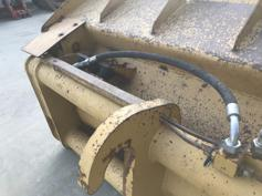 Caterpillar-950K / 950M-901838