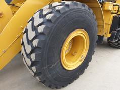 Caterpillar-950K-2012-182002