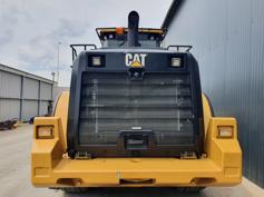 Caterpillar-962K-2013-183380
