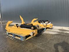 Caterpillar-963D / 963K-501128