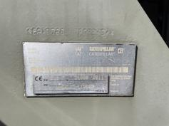 Caterpillar-966K-2011-183224