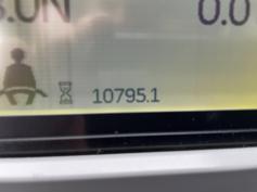 Caterpillar-966M XE-2015-183156