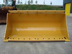 Caterpillar-980G / 980H / 980K / 980M -2021-901891