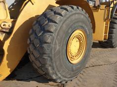 Caterpillar-980H-2007-181809