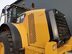 Caterpillar-980K-2012-180844