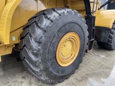 Caterpillar-980M-2014-183191