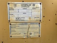 Caterpillar-CS583C-1999-185944