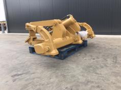 Caterpillar-D4 NEXT GEN-2021-901995