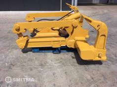 Caterpillar-D5 NEXT GEN-2021-900952