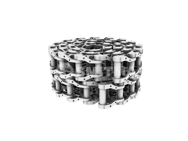 Caterpillar-D6M TRACK LINK ASSY 40 LINKS-2021-501867