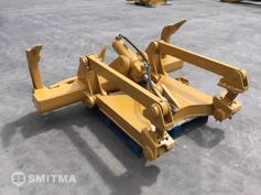 Caterpillar-D6N NEW RIPPER-2021-900950