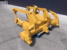 Caterpillar-D6R RIPPER-2021-900945