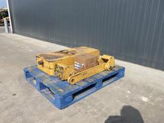 Caterpillar-D6R / D6T / D6H dozer-2007-902678