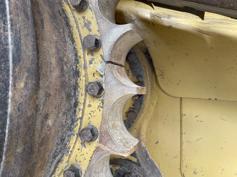 Caterpillar-D6T LGP-2010-182849