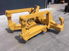 Caterpillar-D6T NEW RIPPER-2021-900947