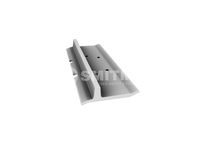 Caterpillar-D6T TRACK SHOE 560MM-2021-501772