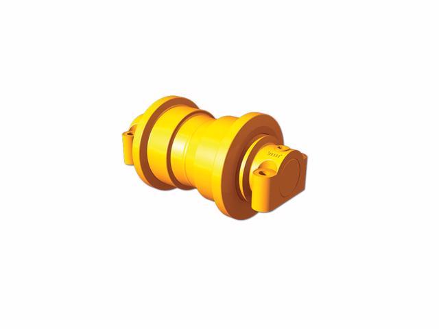 Caterpillar-D8R TRACK ROLLER DF-501751