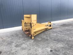Caterpillar-DRAWBAR D8R / D8T-900651