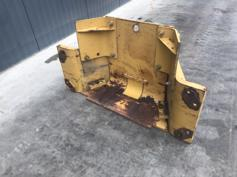 Attachment – Caterpillar – DRAWBAR D8R / D8T – #900651