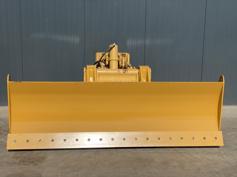 Caterpillar-FRONT BLADE + LIFT 12H / 120M / 120H / 140G / 140H / 140K / 140M / 143H / 160H / 160M-902719