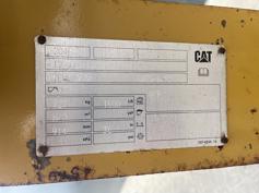 Caterpillar-FRONT LIFT GROUP 140H / 140K / 12H / 12K -902226