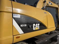 Caterpillar-M313D-2011-183162