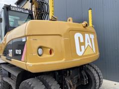 Caterpillar-M315D-2008-183158