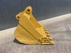 Caterpillar-M318 / 320 / 323-902203