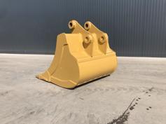 Caterpillar-M318D NEW BUCKET 1.20-2021-900964