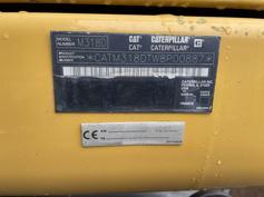 Caterpillar-M318D-2008-183161
