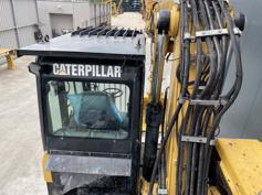 Caterpillar-M322D-2007-184221