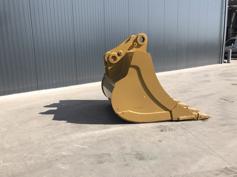 Caterpillar-M322F NEW BUCKET 1.20 -2021-900971