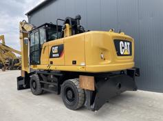 Caterpillar-MH3026-2018-182845