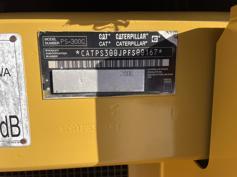 Caterpillar-PS300C-2006-185371