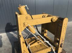 Caterpillar-FRONT LIFT 12H / 140H-901417