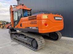 Doosan-DX225LC-2021-183571