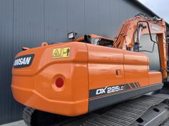 Doosan-DX225LC-2021-183572