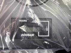 Doosan-DX225LC-2021-183620