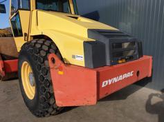 Dynapac-CA252D-2008-180970