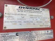 Dynapac-CA302-2010-184044