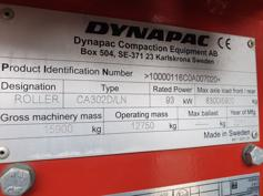 Dynapac-CA302D-2011-182266