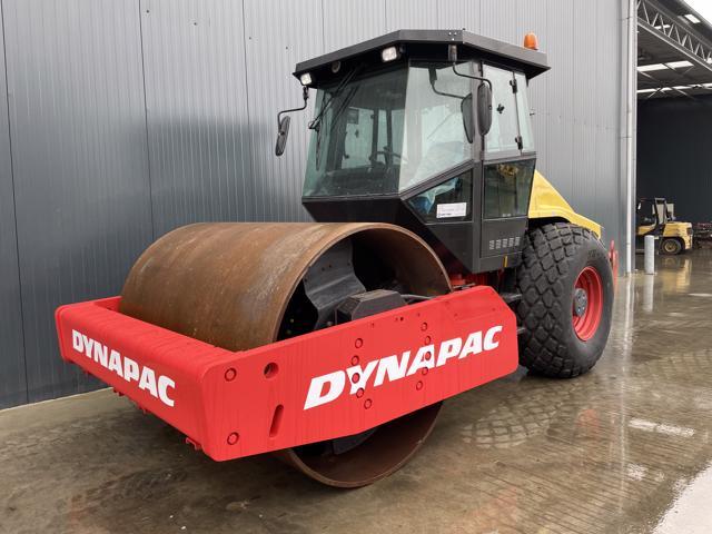 Dynapac-CA302D-2011-185830