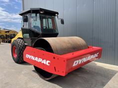 Dynapac-CA512D-2010-182488