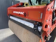 Dynapac-CC324-2011-183480