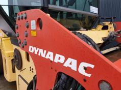 Dynapac-CC334HF-2011-181744