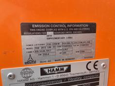 Hamm-3516P-2011-182364