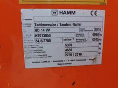 Hamm-HD14-2016-182321