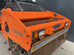 Hamm-HD90-2003-182017