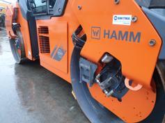 Hamm – HD90 – #181673