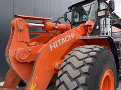 Hitachi-ZW310-6-2017-185079